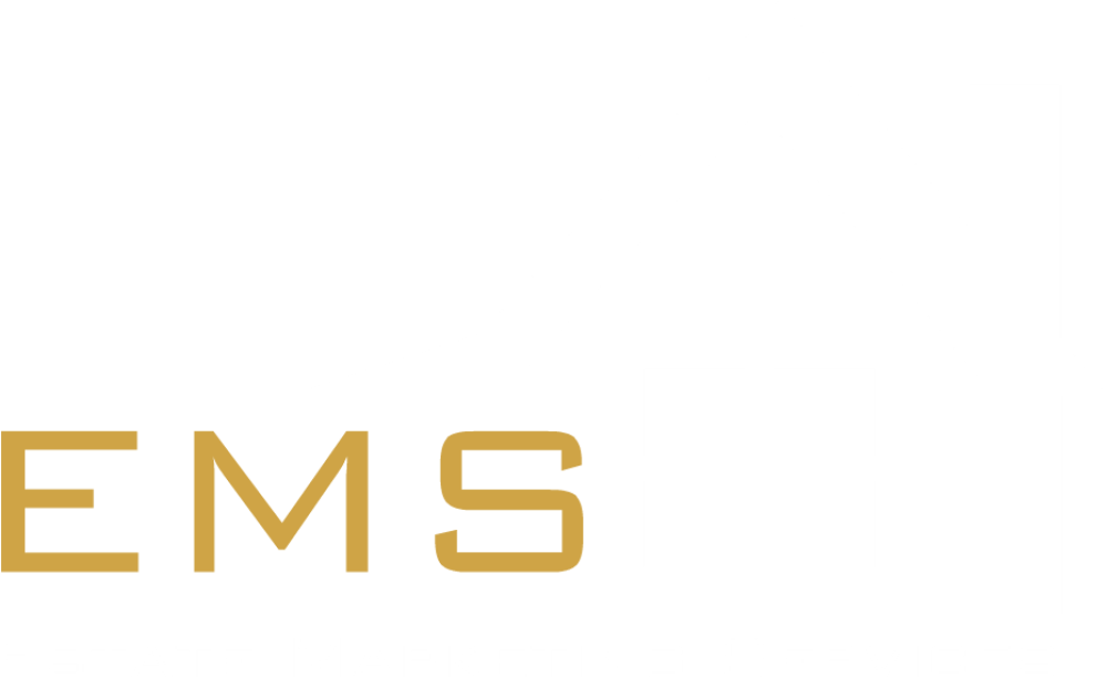 Estate Marketing Services